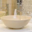 Verona Marble Wash Basins / Sinks